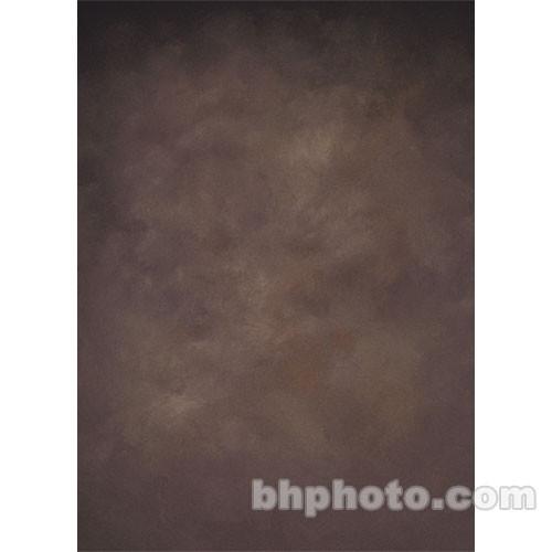 Studio Dynamics Canvas Background, Light Stand Mount - 5x7' - Hamilton