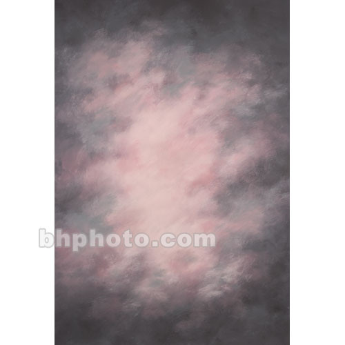 Studio Dynamics Canvas Background, Lightstand Mount - 5x7' - (Inspiration)