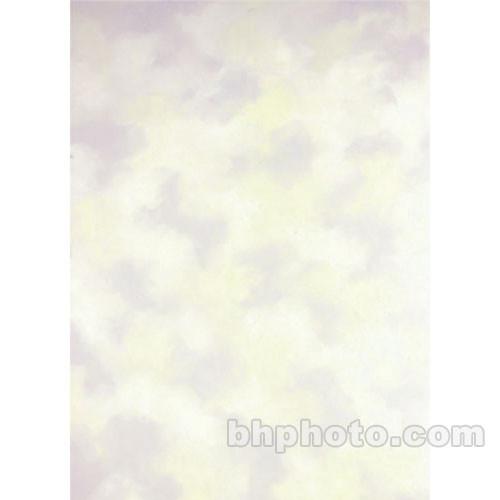 Studio Dynamics Canvas Background, Light Stand Mount - 5x7' - Opulence