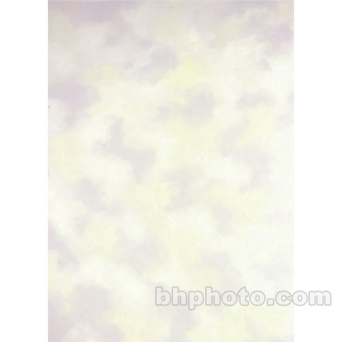 Studio Dynamics Canvas Background, Light Stand Mount - 5x7' - Opulence