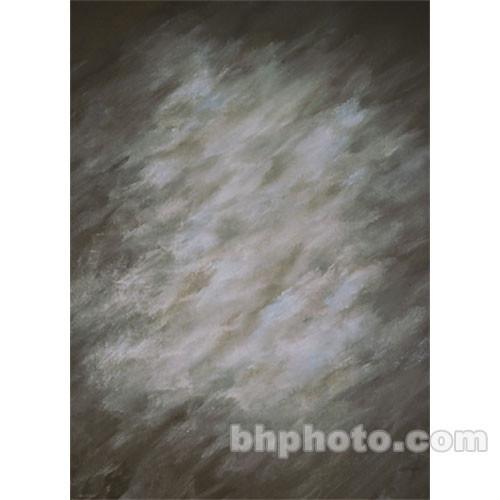 Studio Dynamics Canvas Background, Light Stand Mount - 5x7' - Palazzo