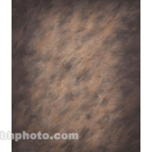 Studio Dynamics Canvas Background, Lightstand Mount - 5x7' - (Parthenon)