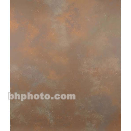 Studio Dynamics Canvas Background, Light Stand Mount - 5x7' - Shenandoah