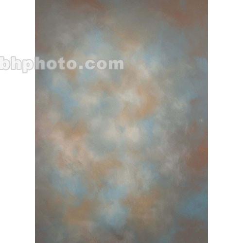 Studio Dynamics Canvas Background, Lightstand Mount - 5x7' - (Valiant)