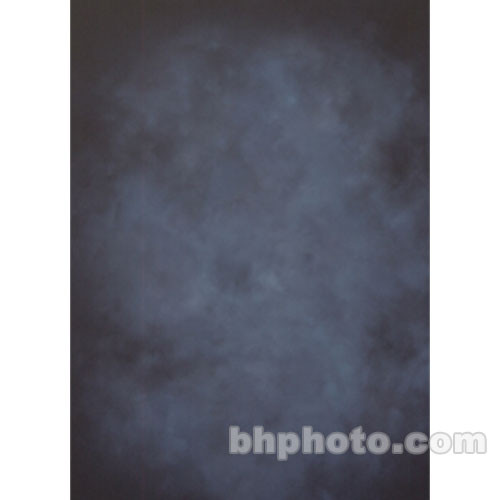 Studio Dynamics Canvas Background, Light Stand Mount - 5x7' - Wellington