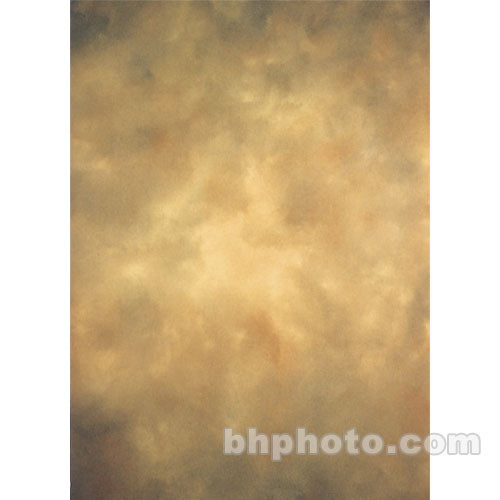 Studio Dynamics Canvas Background, Light Stand Mount - 5x7' - Williamsburg