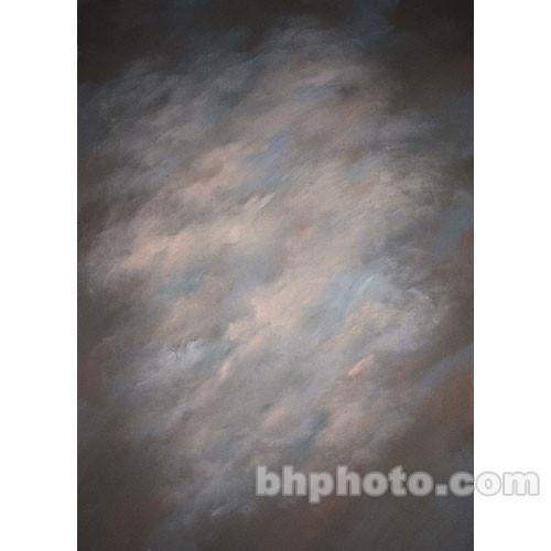 Studio Dynamics Canvas Background, Studio Mount - 5x7' - Camelot