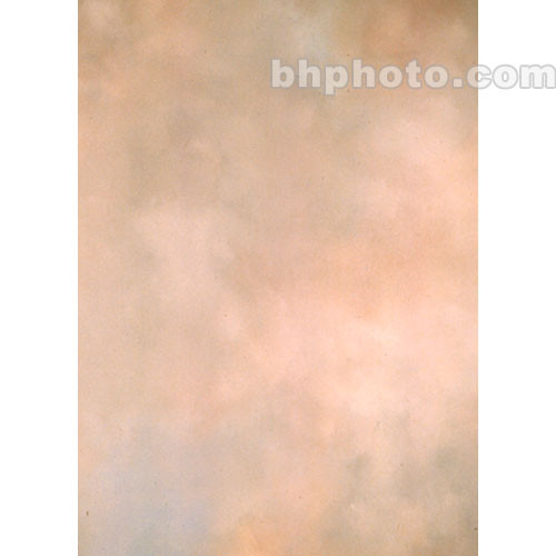 Studio Dynamics Canvas Background, Studio Mount - 5x7' - Concord