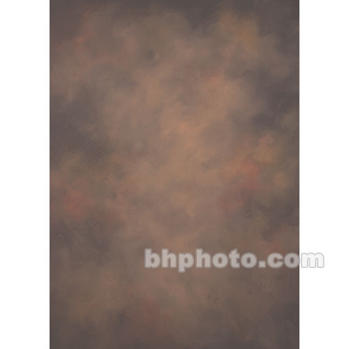 Studio Dynamics Studio Dynamics Canvas Background, Studio Mount - 5x7' - (Crossroad)
