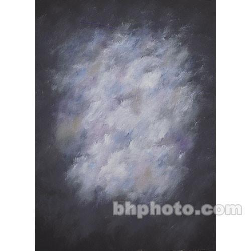 Studio Dynamics Canvas Background, Studio Mount - 5x7' - Danica