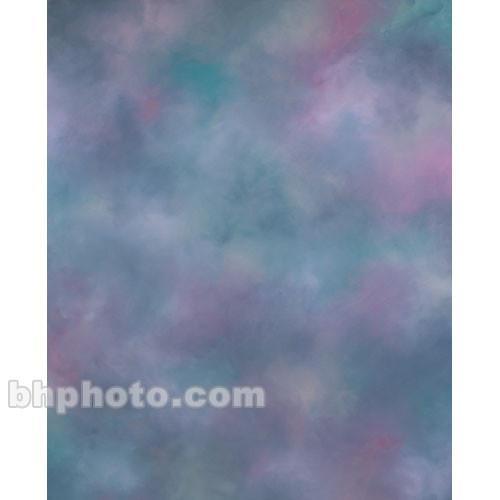 Studio Dynamics Canvas Background, Studio Mount - 5x7' - (Degas)