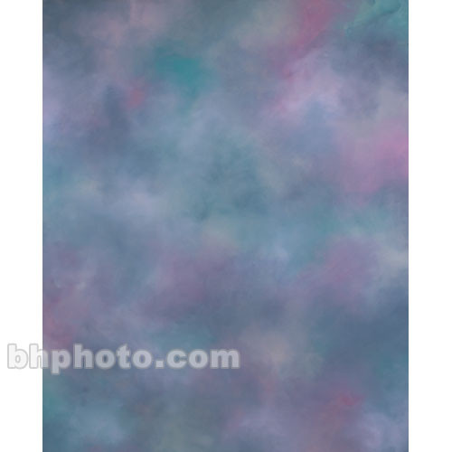 Studio Dynamics Canvas Background, Studio Mount - 5x7' - (Degas)