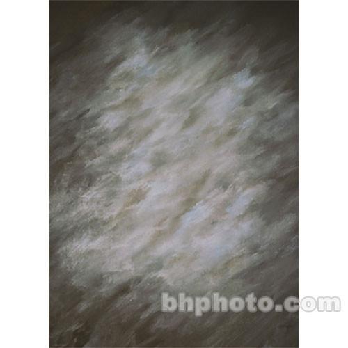 Studio Dynamics Canvas Background, Studio Mount - 5x7' - Palazzo
