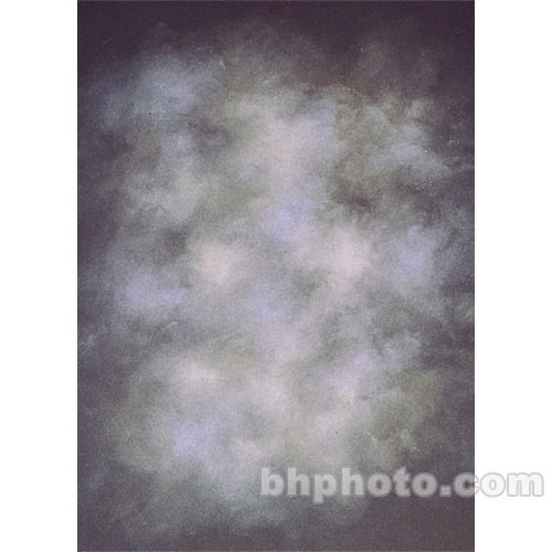 Studio Dynamics Canvas Background, Studio Mount - 5x7' - Persona