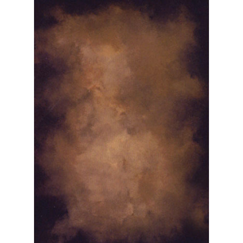 Studio Dynamics Canvas Background, Studio Mount - 5x7' - Renaissance