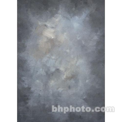 Studio Dynamics Canvas Background, Studio Mount - 5x7' - Seville