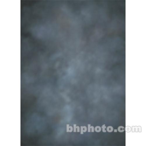 Studio Dynamics Canvas Background, Studio Mount - 5x7' - Sir Winston