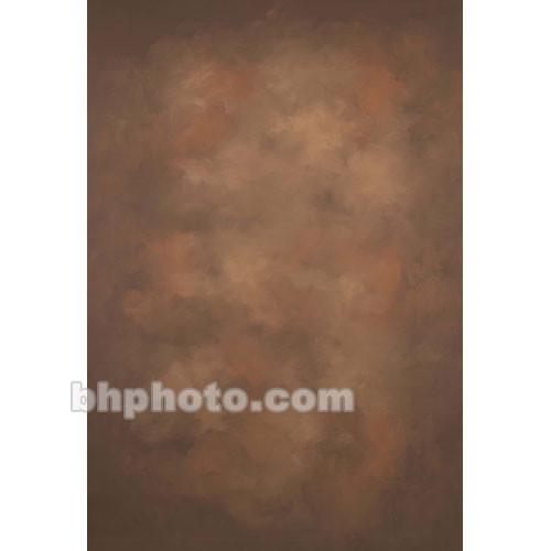 Studio Dynamics Canvas Background, Studio Mount - 5x7' - (Taos Brown)