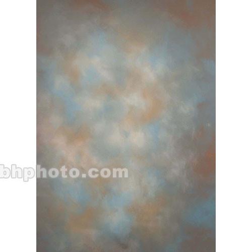 Studio Dynamics Canvas Background, Studio Mount - 5x7' - (Valiant)