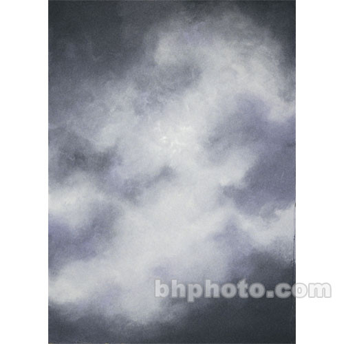 Studio Dynamics Canvas Background, Studio Mount - 5x7' - Volare
