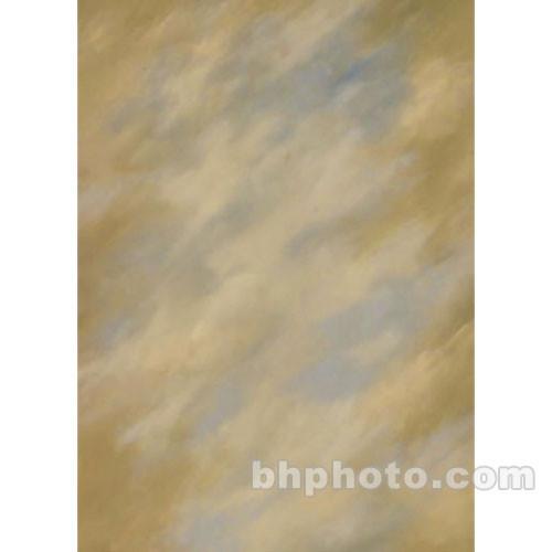 Studio Dynamics Canvas Background, Studio Mount - 5x7' - Westwind