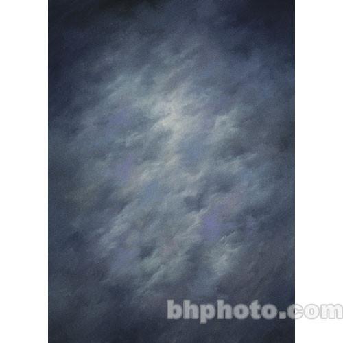Studio Dynamics Canvas Background, Light Stand Mount - 6x7' - Americo
