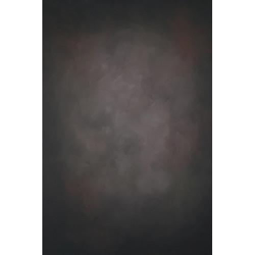 Studio Dynamics Canvas Background, Light Stand Mount - 6x7' - Baja