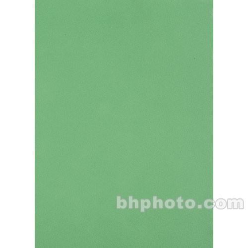 Studio Dynamics 6x7' Canvas Background LSM - Chroma Key Green