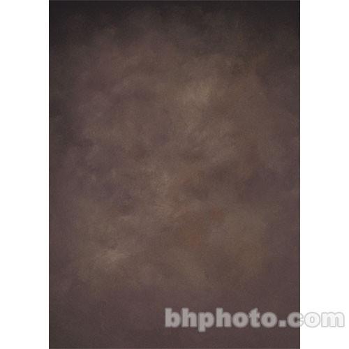Studio Dynamics Canvas Background, Light Stand Mount - 6x7' - Hamilton