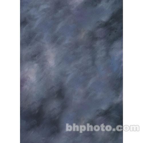 Studio Dynamics Canvas Background, Light Stand Mount - 6x7' - Remembrance
