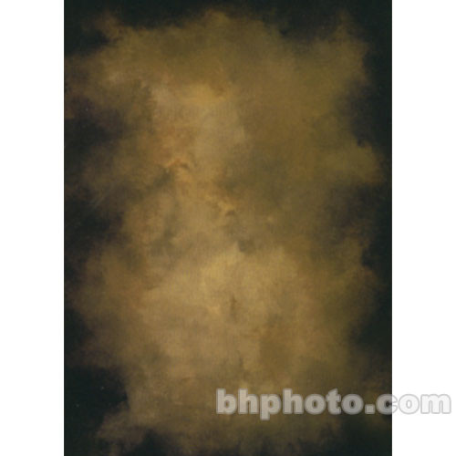 Studio Dynamics Canvas Background, Light Stand Mount - 6x7' - Renaissance