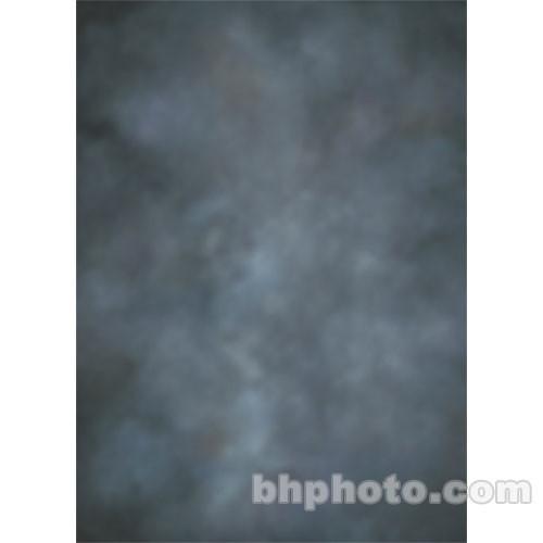 Studio Dynamics Canvas Background - Light Stand Mount - 6x7' - Sir Winston