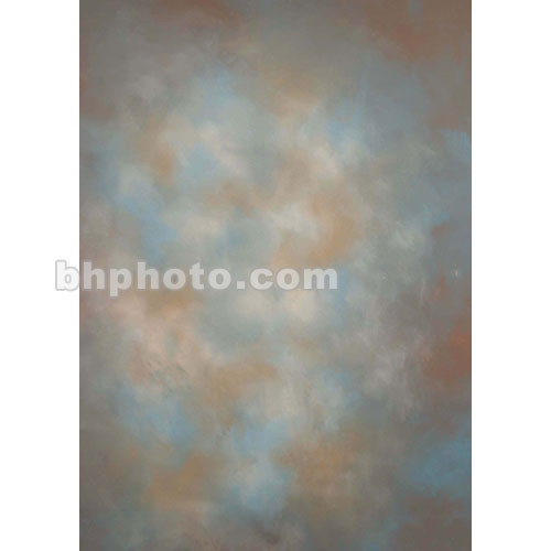 Studio Dynamics Canvas Background, Lightstand Mount - 6x7' - (Valiant)