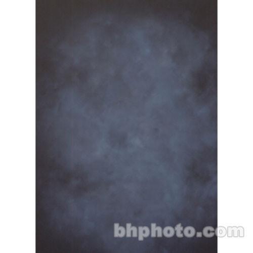 Studio Dynamics Canvas Background (Light Stand Mount - 6x7' - Wellington)