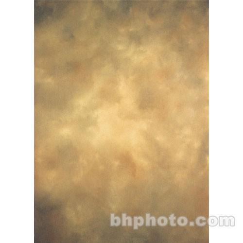 Studio Dynamics Canvas Background (Light Stand Mount - 6x7' - Williamsburg)