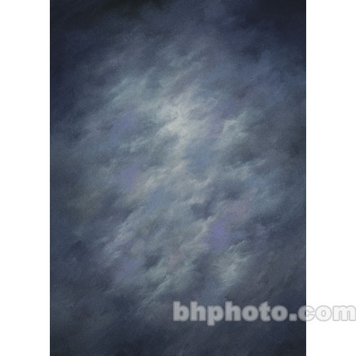 Studio Dynamics Canvas Background (Studio Mount - 6x7' - Americo)