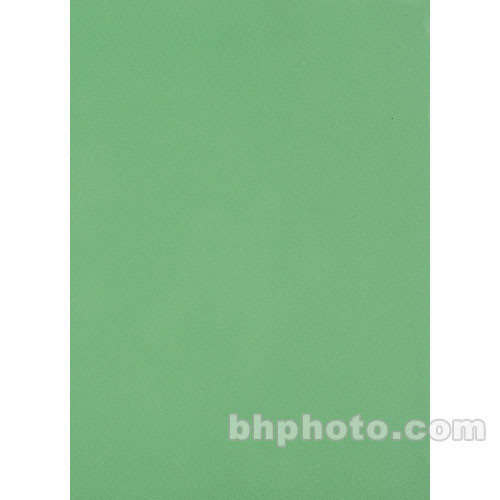 Studio Dynamics 6x7' Canvas Background SM - Chroma Key Green