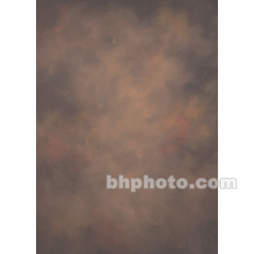 Studio Dynamics Canvas Background, Studio Mount - 6x7' - (Crossroad)