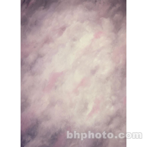 Studio Dynamics Canvas Background (Studio Mount - 6x7' - Essence)