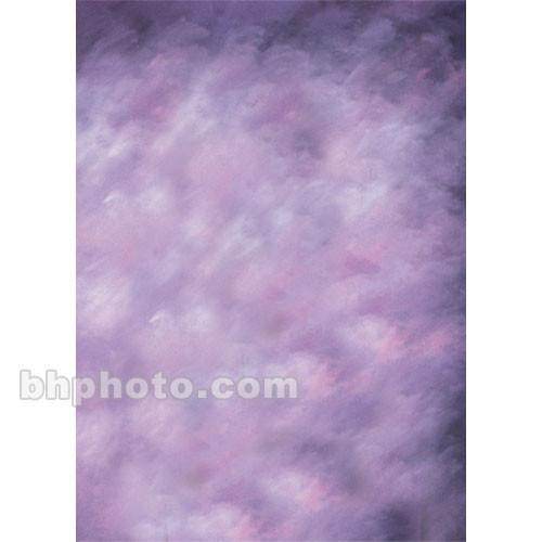 Studio Dynamics Canvas Background (Studio Mount - 6x7' - Mauvina)
