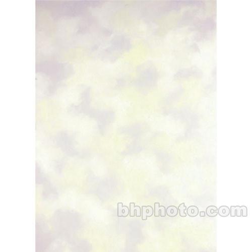 Studio Dynamics Canvas Background (Studio Mount - 6x7' - Opulence)
