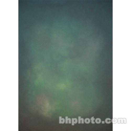 Studio Dynamics Canvas Background (Studio Mount - 6 x 7' - Ovation)