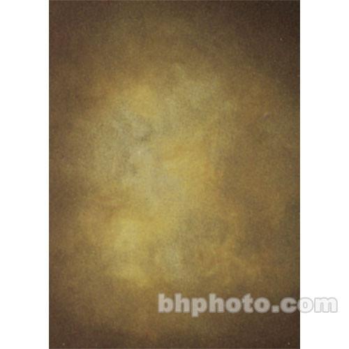 Studio Dynamics Canvas Background (Studio Mount - 6x7' - Santa Fe Brown)