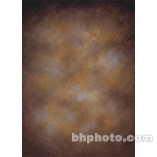 Studio Dynamics Canvas Background (Studio Mount - 6x7' - Sheffield)