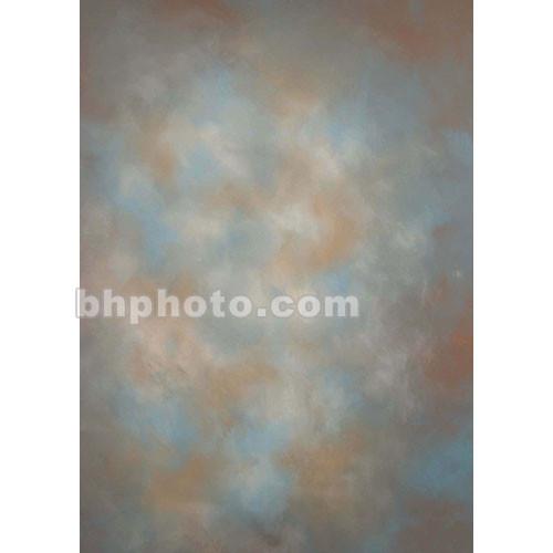 Studio Dynamics Canvas Background, Studio Mount - 6x7' - (Valiant)