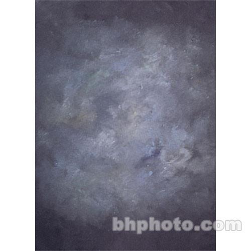 Studio Dynamics 6x7' Canvas Background SM - Weatherly