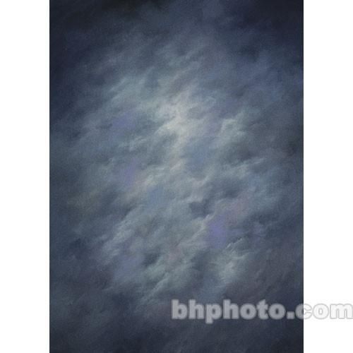 Studio Dynamics Canvas Background, Lightstand Mount - 6x8' - Americo