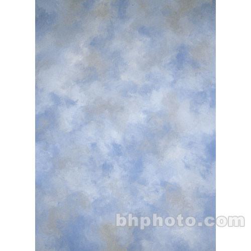 Studio Dynamics 6x8' Canvas Background LSM - Avalon