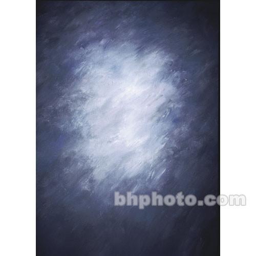 Studio Dynamics 6x8' Canvas Background LSM - Belaire