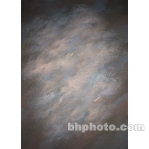 Studio Dynamics 6x8' Canvas Background LSM - Camelot